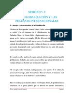 S2 La lobalización y las finanzas internacionales-contabilidad.pdf