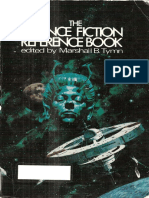 The Science Fiction Reference Book-Marshall B. Tymn (ed.).pdf