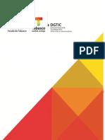 Manual para aplicar la norma TIA.EIA para Cableado Estructurado.pdf