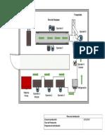 Area de Producción.pdf