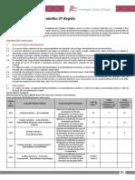 edital_de_abertura_final_trt2r118_27_4_2018.pdf