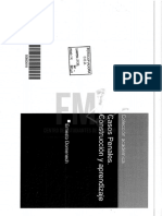 (508-19) Casos Penales. Construcción y Aprendizaje - Domenech.pdf