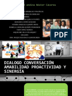Dialogo Conversacion Amabilidad-1