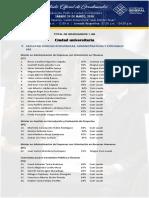 Listado-oficial-de-graduandosasCeremonia-de-Graduacion-del-24-de-marzo-2018.C.U..pdf