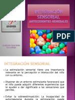 ESTIMULACION-SENSORIAL.ppt
