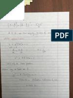 WKB Notes.pdf