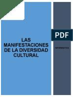 MANIFESTACIONES DE DIVERSIDAD CULTURAL.docx