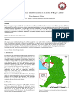 Paper Bocatoma Cañete.pdf