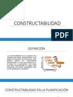 CONSTRUCTABILIDAD construcciones 1.pptx