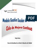Modelos de Gestión 1
