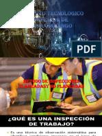 Higiene y Seguridad Industrial Expo