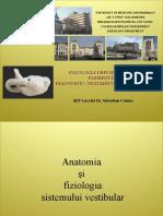 2011suport CURS VESTIBUL.pdf