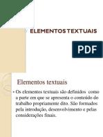 Aula 10 Introdução desenvolvimento e considerações finais (1).pptx