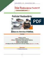 ÉTICA NO SETOR PÚBLICO - PRF.pdf