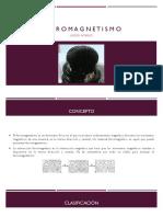 4.3 Ferromagnetismo.pptx