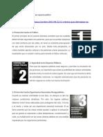 12 principios para diseñar un espacio publico.docx