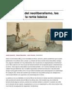 sinpermiso-a_proposito_del_neoliberalismo_las_izquierdas_y_la_renta_basica-2018-05-06.pdf