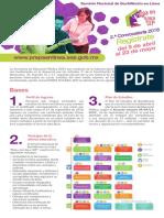 Registro de aspirantes.pdf