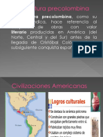 La-literatura-Precolombina.pptx