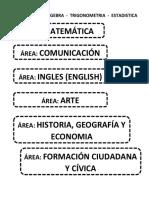 DELMIRA.docx
