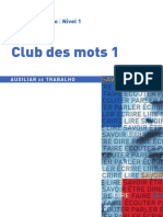 334414049-Club-des-mots-auxiliar-de-trabalho.pdf