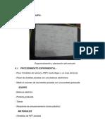 Continuacion Inf Extrusion Proc 2
