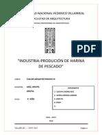 INDUSTRIA-TALLER.docx