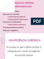 DOEN_AS_DO_SISTEMA_CARDIOVASCULAR.pdf