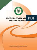 356460094-DESIGN-BUKU-KONSESUS-Revisi-1-pdf.pdf