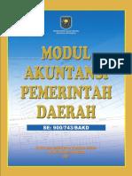 Modul Akuntansi BAB 0 AWAL NoPW