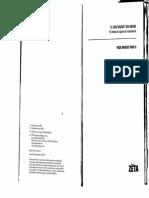 elcurahidalgoysusamigosparte1027.pdf