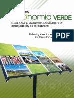 hacia-una-economia-verde.pdf
