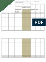 planos analiticos de Oficios 5a classe II TRIMESTRE 2018.docx