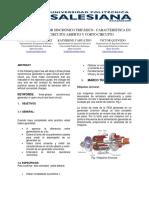 INFORME DE CORTO CIRCUITO EN GENERADORES.docx