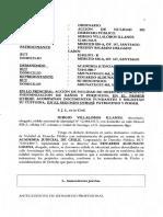 dda contra aj.pdf