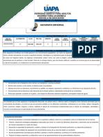 SOC 229  GEOGRAFIA UNIVERSAL (1) (1).pdf