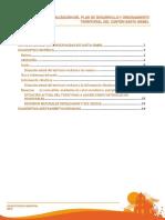 PDYOT-2016-1-62 (1)