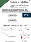 L9b Selectivity example problems.pptx