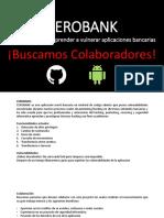 CEROBANK.pdf