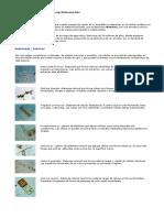 caracteristicas de diatomeas y feofitas.doc
