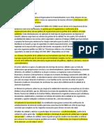 Normas ISO y Sector Salud.docx