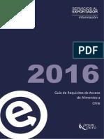 Guia ALIMENTOS-Chile2016.pdf