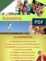 autoestima-170508000654