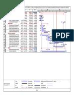 DRANAJE_PROGRAMACION.pdf