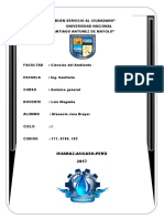 INF. DE QUIMICA 3° - copia (2) - copia