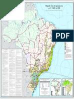 Decreto n° 6.660 de 2008 - Mapa da Área de Aplicação da Lei n° 11.428 de 2006.pdf
