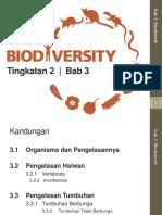 Bab 3 Biodeversiti.tele