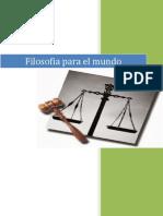 trabajo final filosofia y logica juridica.docx