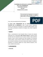 Resolucion_1_20170327144537000105577.pdf