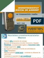 Westen-WCT-104